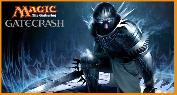 Gatecrash Header 2
