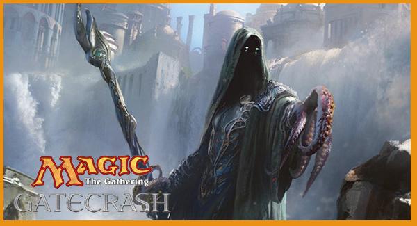 Gatecrash header 5